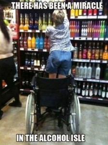 miracle-alcohol-aisle1